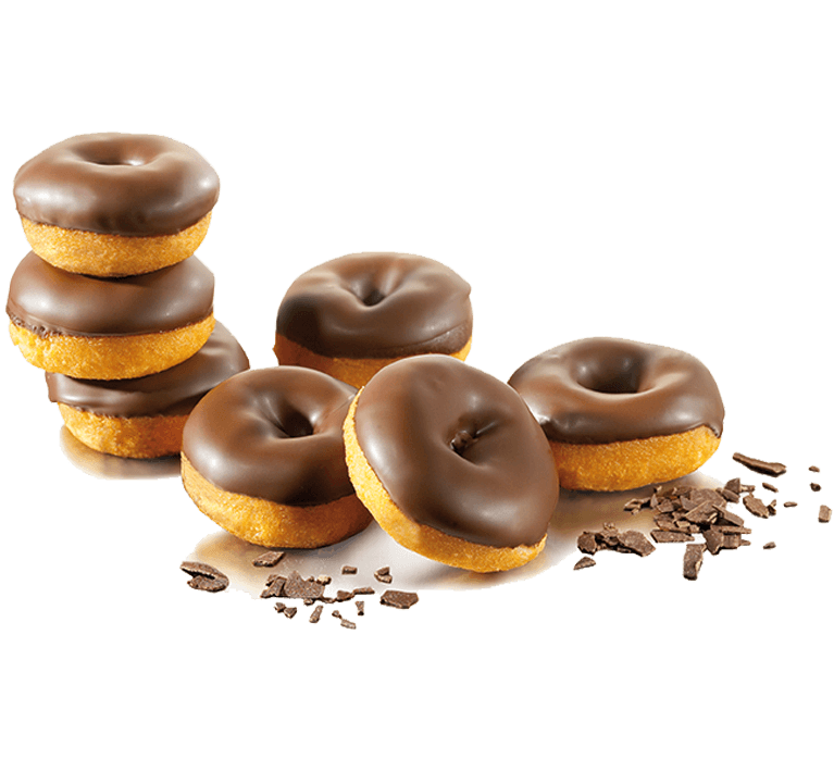 Donut Mix For Sale in South Africa